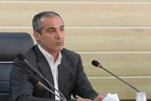 بدهی 10 هزار میلیارد ریالی شهرداری ساری