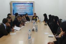 مجوز راه اندازی پنج باب کتابخانه روستایی در گلستان صادر شد