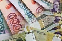 پیمان پولی تنها با ترکیه عملیاتی شده است /روسیه و عراق همچنان بلاتکلیف هستند