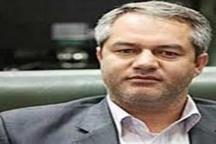 مصطفی رضاحسینی عدم تمایل خود برای قبول مسئولیت شهرداری کرج را اعلام کرد