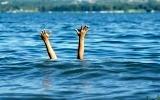 غرق شدن ۱۶ نفر در رودخانههای کهگیلویه و بویراحمد