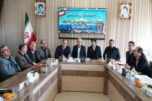 خانه امید در استان اردبیل احداث می شود