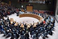شورای امنیت سازمان ملل حادثه تروریستی اهواز را به شدت محکوم کرد