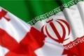 پشت پرده مسدود شدن حساب بانکی ایرانیها در گرجستان
