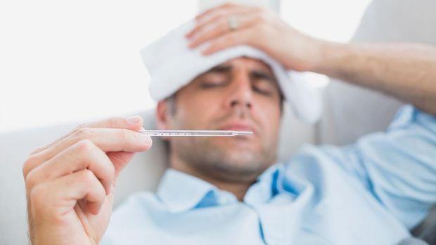 روند کاهشی مراجعه بیماران به مراکز درمانی شاهیندژ آغاز شد