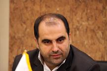 توسعه تجارت خارجی هدفگذاری امسال اتاق بازرگانی زنجان است