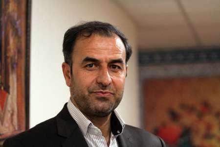 پنج هزار سرپرست خانوار تحت پوشش بهزیستی زنجان هستند