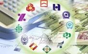نرخ سود بانکی اعلام شد