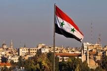مخالفت سوریه با تفاهمهای آمریکا و ترکیه