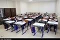 ساخت 40 درصد فضاهای آموزشی کشور توسط خیران