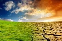 بحران تغییرات اقلیمی در آذربایجان غربی تا چه حد جدی است؟