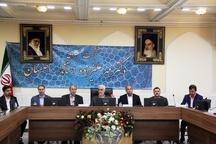 اصفهان عصاره کشور است  اجازه نمیدهیم هیچ کالایی بیدلیل گران شود