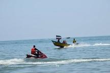 اولویت ستاد ساماندهی ساحل آستارا امنیت گردشگران است