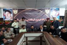 عراق آماده پذیرایی از زوار اربعین است