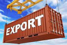 واردات ایران از آمریکا نصف شد