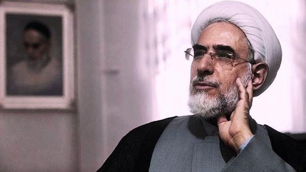 منتجبنیا:در ایران حزب به معنای واقعی نداریم