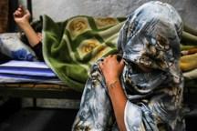 مخالفت مردم عامل تعطیلی پناهگاه زنان معتاد تبریز است