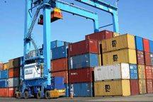 صادرات کالا از خراسان جنوبی به بیش از 595 میلیون دلار رسید