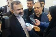 تامین غذای 35 هزار زلزله زده کرمانشاه توسط هیاتهای مذهبی خراسان رضوی