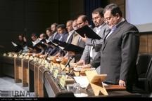 شورای شهر پنجم شیراز و ضرورت تعیین اولویت ها