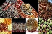 سوغاتی های مراغه، ارمغانی از دل طبیعت و فرهنگ و تمدن گذشته