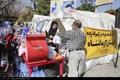 تداوم موج همدلی مردم فارس با زلزله زدگان کرمانشاه