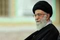 مشروح بیانات مقام معظم رهبری در جمع اعضای کنگره شهدای قزوین
