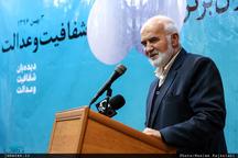 راه حل پیشنهادی احمد توکلی برای مقابله با تحریم نفت ایران