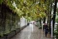 بارش های کهگیلویه وبویراحمد در روزهای آینده چگونه خواهد بود؟