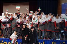 نگاه بایسته و فوری به آموزش و پرورش استان