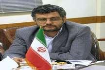 مدیران مسئول موسسات فرهنگی و هنری مشهد صاحب انجمن صنفی می شوند