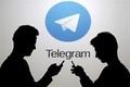 برخورد با 10 نفر از مدیران گروه غیراخلاقی تلگرامی در استان زنجان