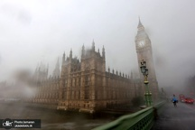 ورود سیاست انگلیس به مرحله نابسامانی/ آیا ترزا می مجبور به استعفا می شود؟