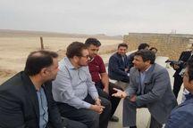 استان یزد به اماکن ورزشی و تفریحی نیاز دو چندان دارد