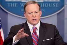کاخ سفید: سفر ترامپ به عربستان برای ایجاد جبهه ای علیه ایران است