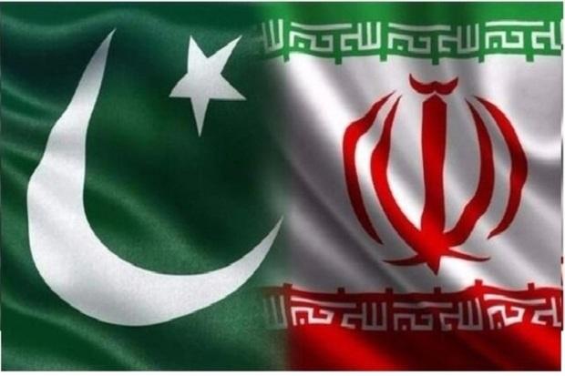 نوید تحول در روابط دیرینه ایران و پاکستان
