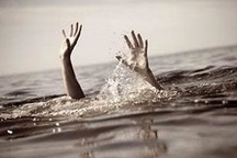 رودخانه باغملک ۲ قربانی گرفت