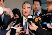 واکنش دولت چین به پیروزی مخالفانش در انتخابات هنگ کنگ