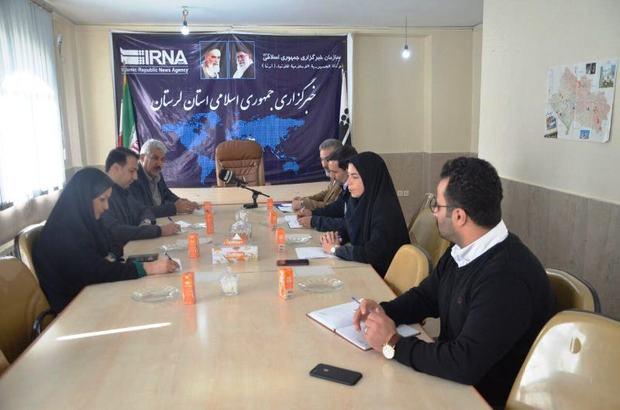 توسعه ورزش و توجه به جوانان در سایه انقلاب اسلامی