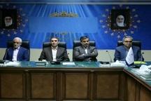 توسعه فرودگاه اراک از اولویتهای مهم استان است