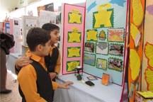 مشارکت در جشنواره جابر بن حیان 20 درصد افزایش یافت