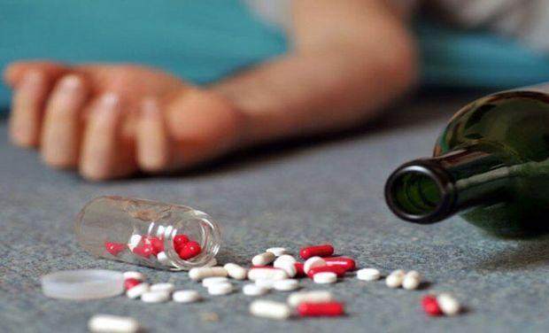 مسمومیت دارویی و شیمیایی کودکان جدی گرفته شود
