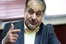 موسویان: اصرار اروپا بر تضعیف توان دفاعی ایران به معنی تشویق تجاوز نظامی به ایران تلقی خواهد شد
