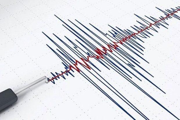 اعلام آماده باش به شهرستانهای خوزستان پس از زمین لرزه ایذه
