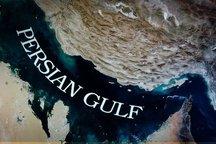 ورود یک تیم مینزدای انگلیسی به خلیج فارس