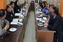 67 درصد مردم آذربایجان غربی زیر پوشش بیمه سلامت هستند  رضایت مندی مردم ملموس است