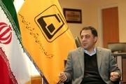 خدمات شبانهروزی متروی تهران در لیالی قدر