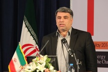 شبکه برق ایران چهاردهمین شبکه برتر جهان است