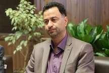9 تن از دانش آموزان قمی در پاسخ به پرسش مهر رئیس جمهوری رتبه برتر را کسب کردند