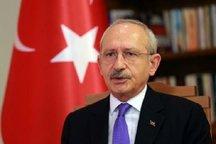 اردوغان از کودتای ۱۵ جولای باخبر بوده است